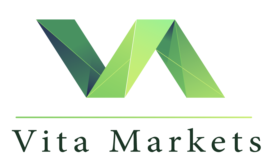 VM Vita Markets LTD